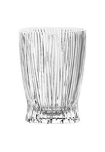 Balde De Gelo Fire Tumbler Collection 3 Litros Riedel