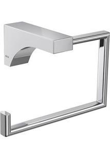 Porta Toalha Argora Liv - 2050.C22 - Deca - Deca