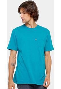 Camiseta Mcd Especial 2 Masculina - Masculino
