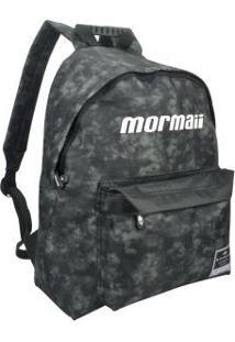 Mochila Mormaii Mstr 100104