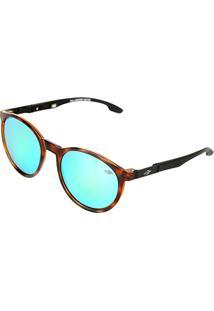 169d6a86c7e1a Óculos De Sol Marrom Mormaii feminino
