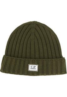 Cp Company - Verde