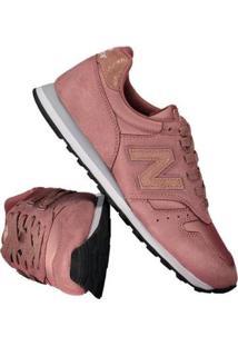 Tênis New Balance 373 Feminino - Feminino
