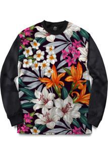 d2694a50a Blusa 2015 masculina | Moda Sem Censura