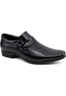 Sapato Masculino Jotape Regent Air 17018 - Masculino
