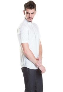 Camisa Sunset Classic One Pocket Levis - Masculino