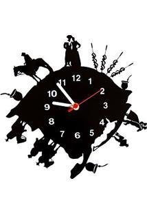 35f837a095f ... Relógio De Parede Decorativo