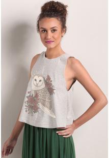 Regata Owl