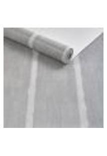 Papel De Parede Lavavel Textura Cimento Queimado Listrado