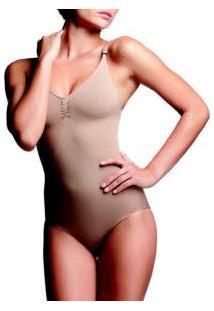 Body Modelador Sem Costura Trifil (C01811/1811)