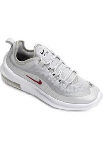 47c89c1089 Tênis Esporte Nike feminino | Gostei e agora?
