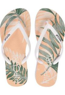 Chinelo Rip Curl Gradient Trucka