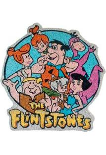 Capacho Os Flintones Hanna Barbera