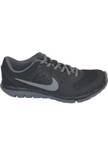 Tênis Running Flex 2015 Msl Nike 724933-004