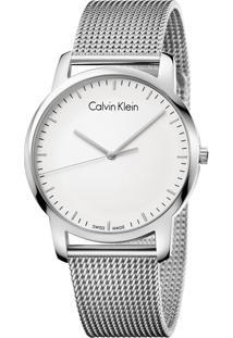 ed403c6b8748a Relógios Calvin Klein De Grife masculino   Moda Sem Censura