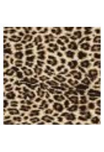 Papel De Parede Adesivo Animal Print 178481909 0,58X3,00M