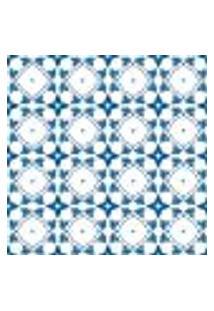 Adesivos De Azulejos - 16 Peças - Mod. 39 Médio