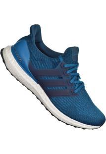 Tênis Adidas Ultra Boost 3.0