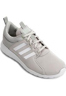 9c3dcd346b1 Tênis Adidas Off White feminino