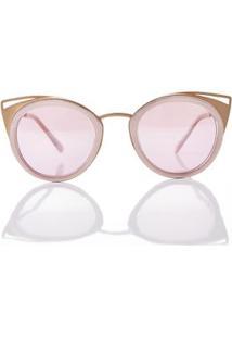 Morena Rosa. Óculos De Sol Feminino ... 2933c37448f18