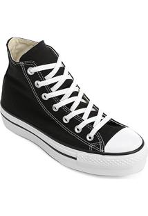 All Star Classico Dia A Dia feminino  e7cd5667bad1d