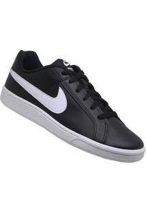 Tênis Nike Court Royale Casual Masculino
