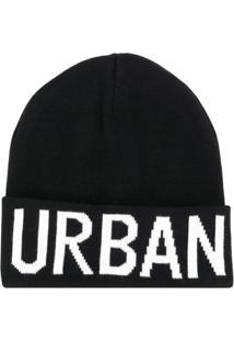 Les Hommes Urban - Preto