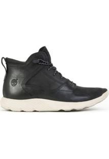 Bota Flyroam Leather