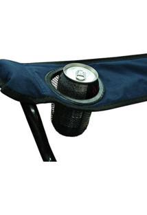 Cadeira Fresno Camuflado Nautika