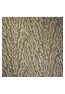 Papel De Parede Vinílico Bright Wall Y6130801 Com Estampa Contendo