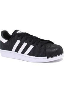 Tênis Adidas Superstar Casual