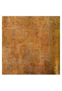 Papel De Parede Vinílico Bright Wall 660405 Com Estampa Contendo Geométrico, Moderno