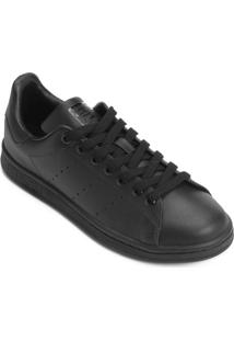 Tênis Adidas Stan Smith - Masculino