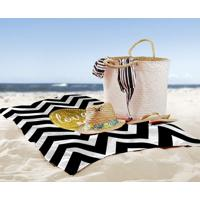 ea4c8fd15b Toalha De Praia   Banho Love Type