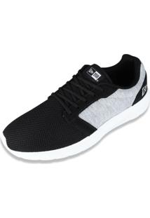 Tênis New Era Sneaker Branded Masculino - Masculino