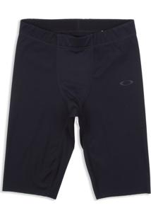 Shorts Compression Oakley