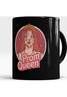 Caneca Prom Queen