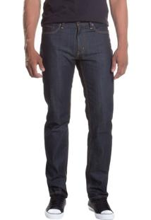 Jeans 541™ Athletic Straight
