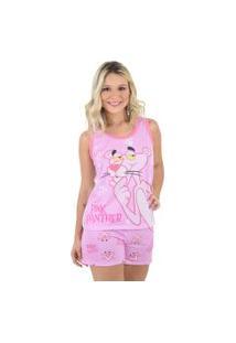 Pijama Curto 4 Estações Variado Feminino Sortido Baby Doll