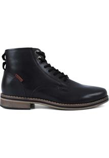 Bota City Boots Baldwin Levis - Masculino