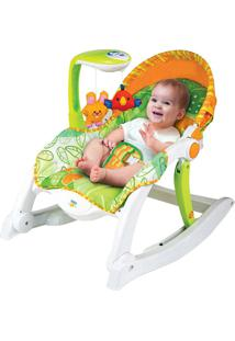 Cadeira De Balanço Winfun - Yes Toys