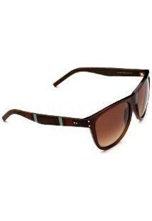Tommy Hilfiger Th 1112 S Vinho Marrom 4Kajd T55 Óculos De Sol