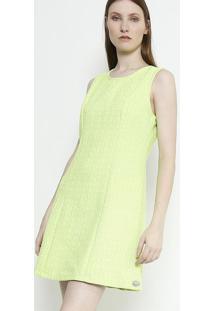 956a20236 Vestido Publish Tweed feminino   Gostei e agora?