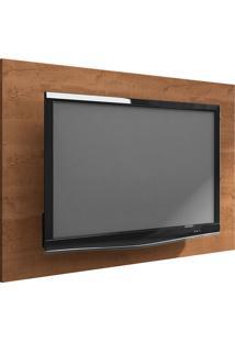 """Painel Para Tv De 42"""" New- Mobler - Nature"""