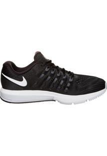 Tênis Air Zoom Vomero 11 Nike