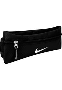 Pochete Nike Team Training Waist Masculina - Masculino