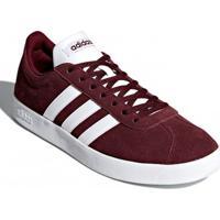 Tênis Masculino Adidas Vl Court 2.0 3d864eb329959