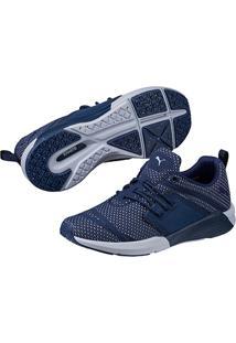 Tênis Puma Running feminino  2fc1cac299903