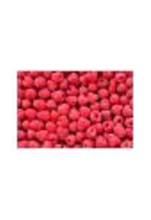 Painel Adesivo De Parede - Raspberries - 509Pn-P