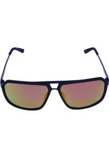 Óculos Solar Kt8221Prelvrm - Masculino
